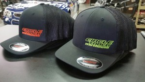 CTW Flexfit Hats
