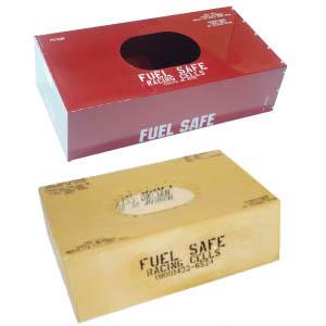 22 Gallon Fuel Safe Bladder