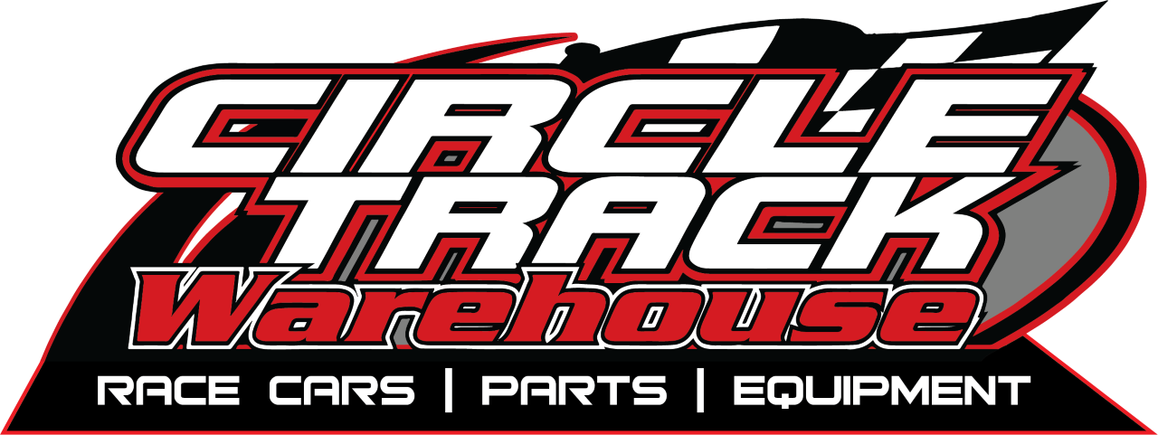 Circle Track Warehouse Inc.